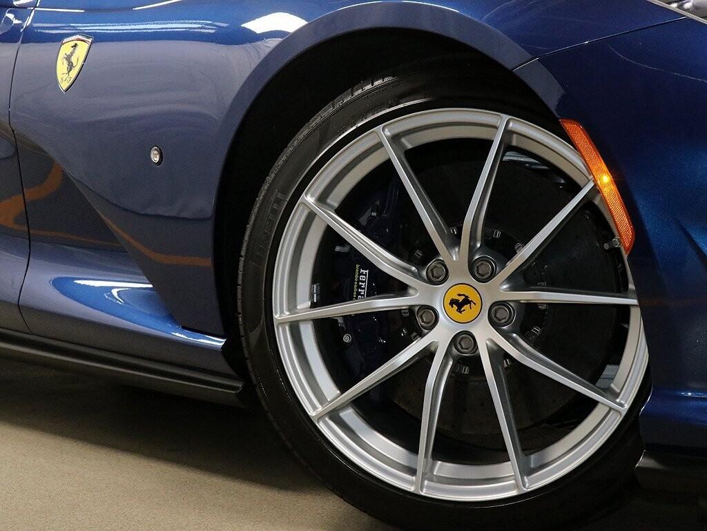 2018 Ferrari 812 Superfast image _611618b8c2b4f3.88886134.jpg