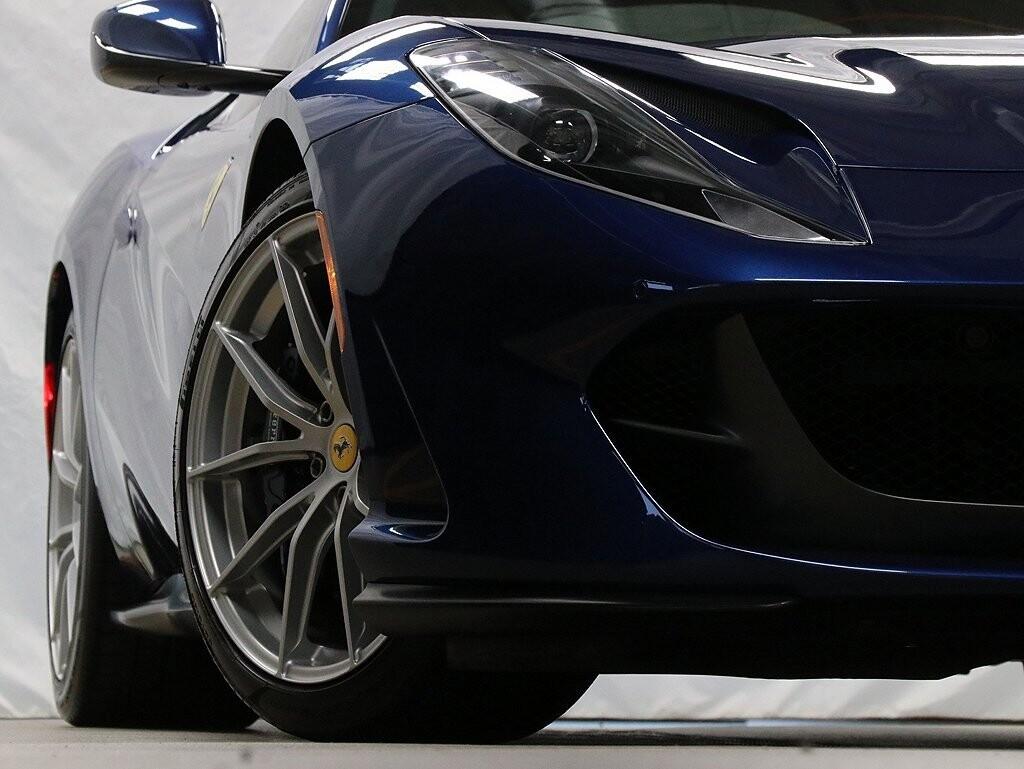 2018 Ferrari 812 Superfast image _611618ba73cd22.91718913.jpg
