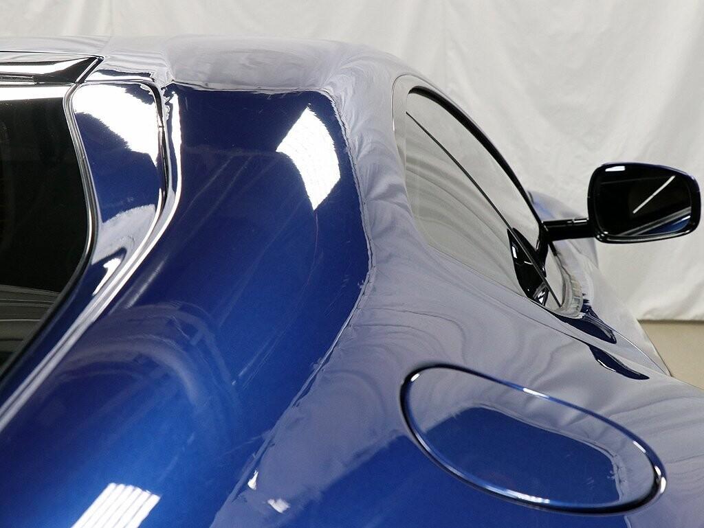 2018 Ferrari 812 Superfast image _611618be8aced6.20152327.jpg