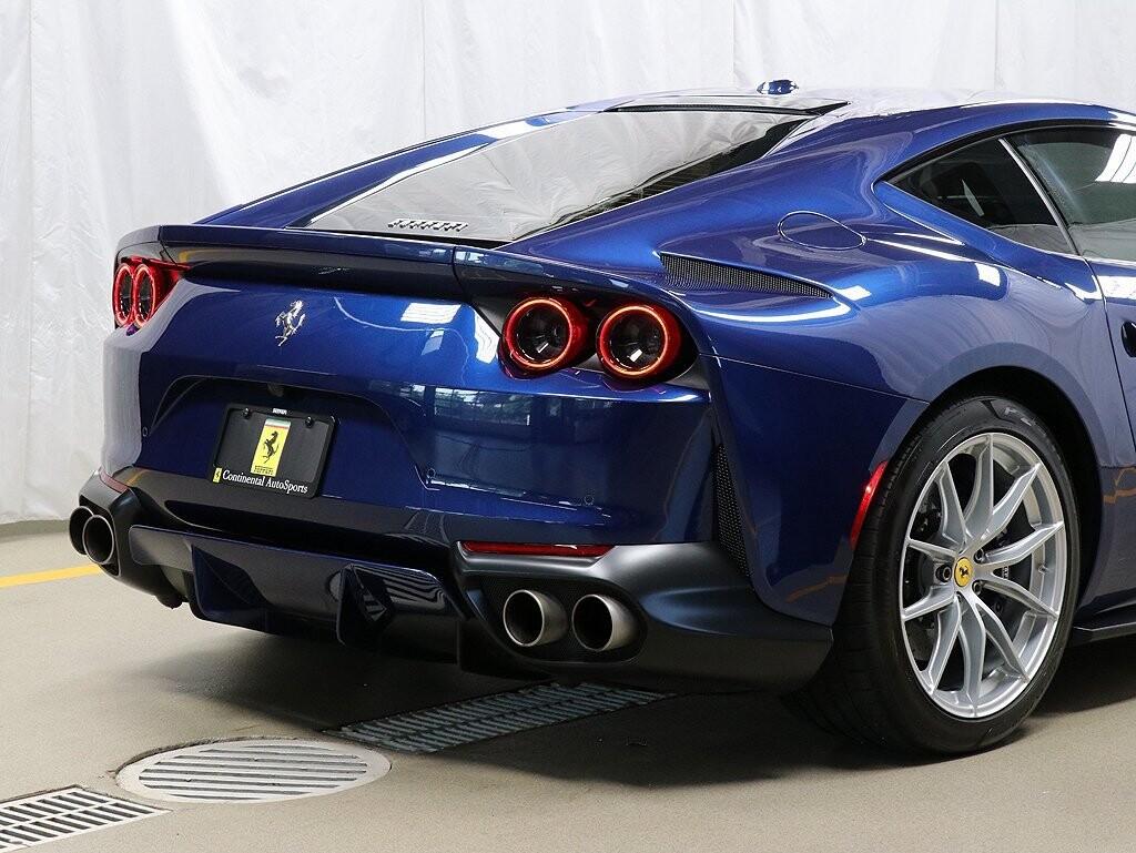 2018 Ferrari 812 Superfast image _611618bf7c30a7.08384446.jpg