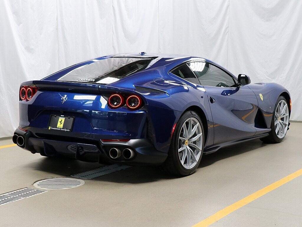 2018 Ferrari 812 Superfast image _611618c0599ed6.54630665.jpg