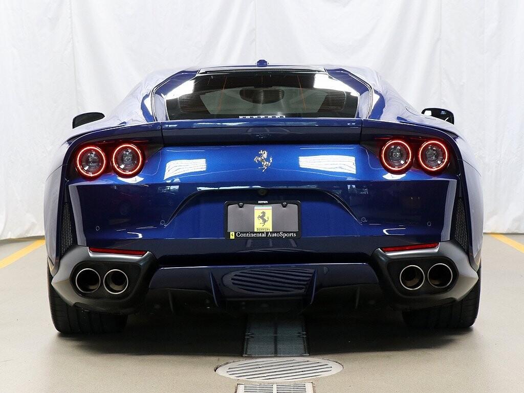 2018 Ferrari 812 Superfast image _611618c0c2b163.16399929.jpg