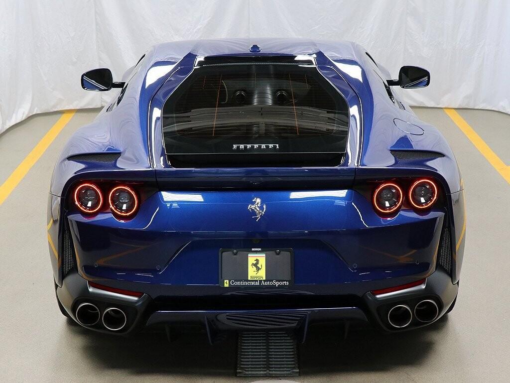 2018 Ferrari 812 Superfast image _611618c1412743.22097425.jpg