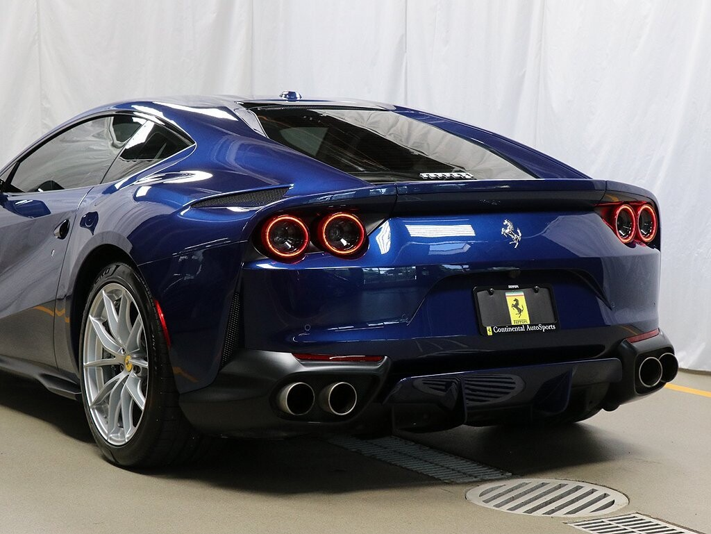 2018 Ferrari 812 Superfast image _611618c214c015.84202841.jpg