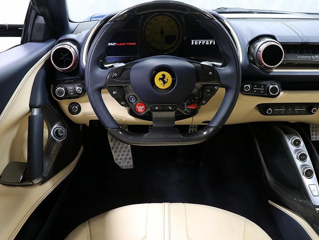 2018 Ferrari 812 Superfast image _611618c61d6e36.70484655.jpg