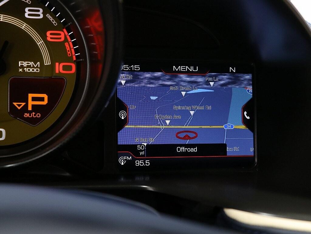 2018 Ferrari 812 Superfast image _611618c94bb9d8.50806292.jpg