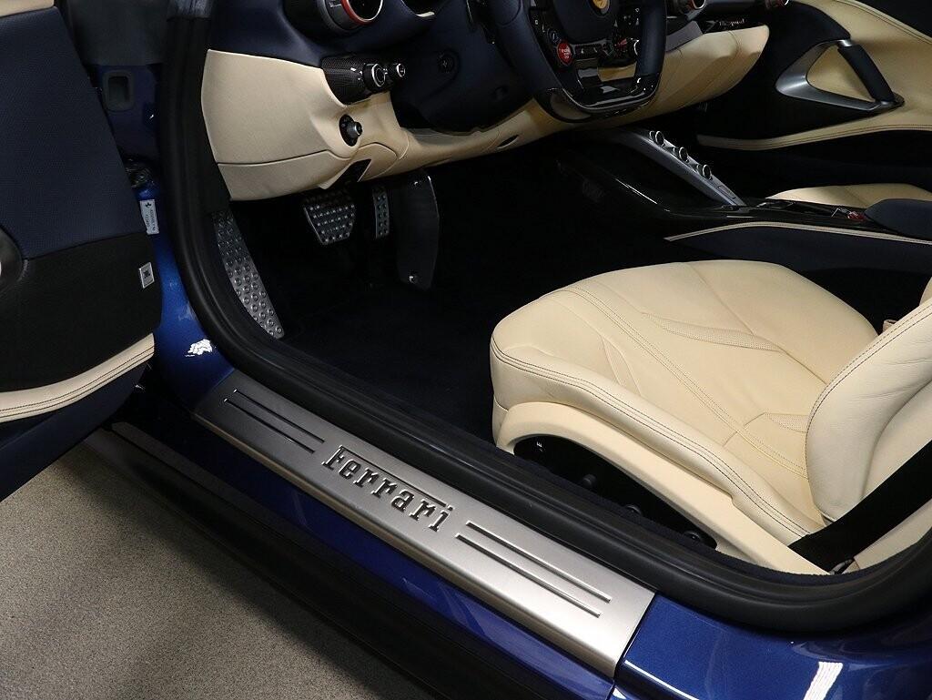 2018 Ferrari 812 Superfast image _611618ce4dabe5.81459521.jpg