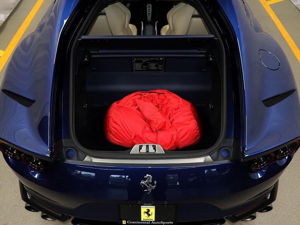 2018 Ferrari 812 Superfast image _611618d004df01.58055881.jpg