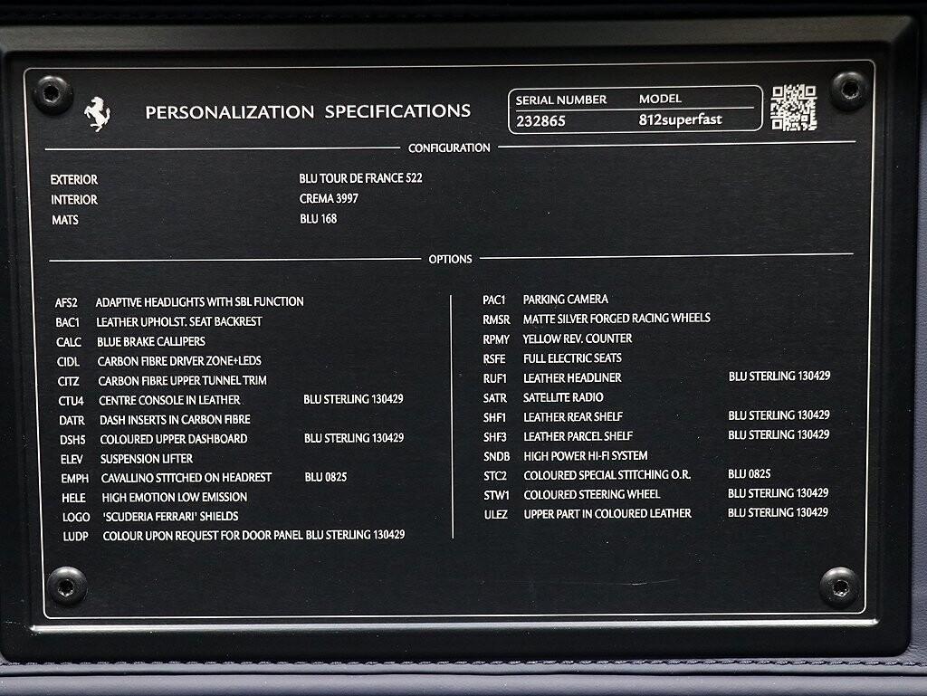 2018 Ferrari 812 Superfast image _611618d3e09438.53921621.jpg