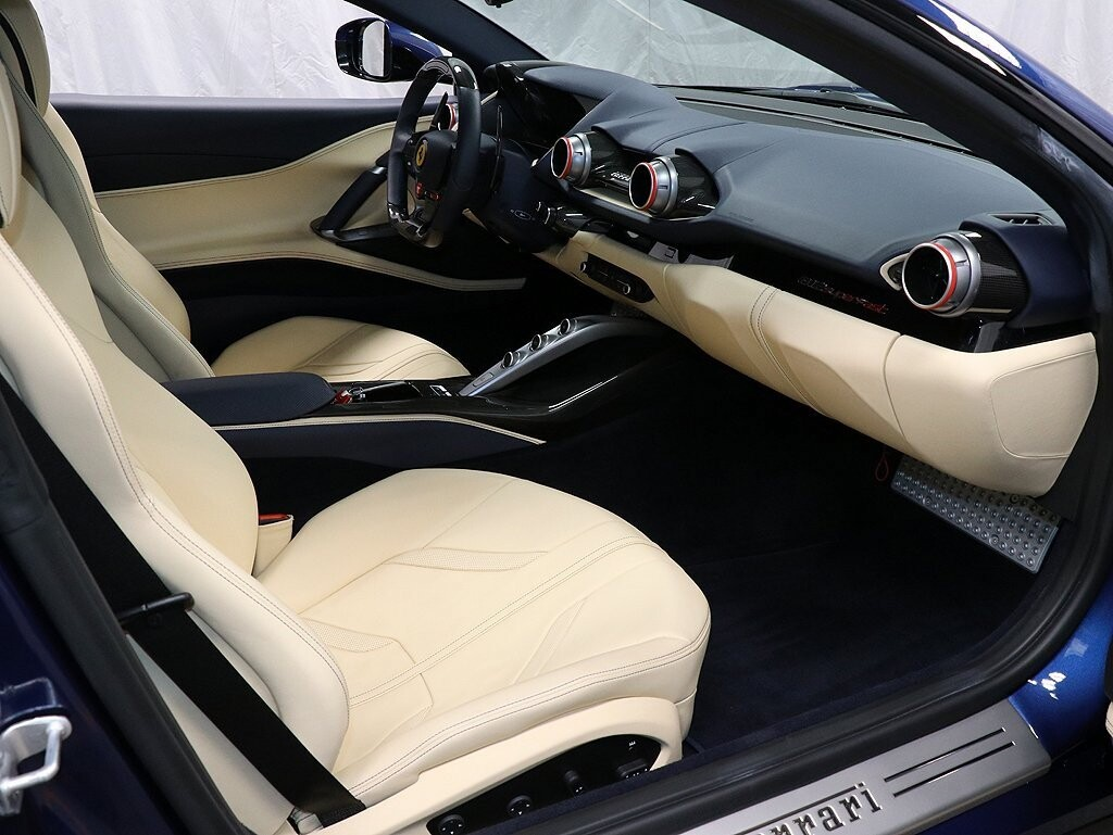 2018 Ferrari 812 Superfast image _611618d78247f4.11094399.jpg