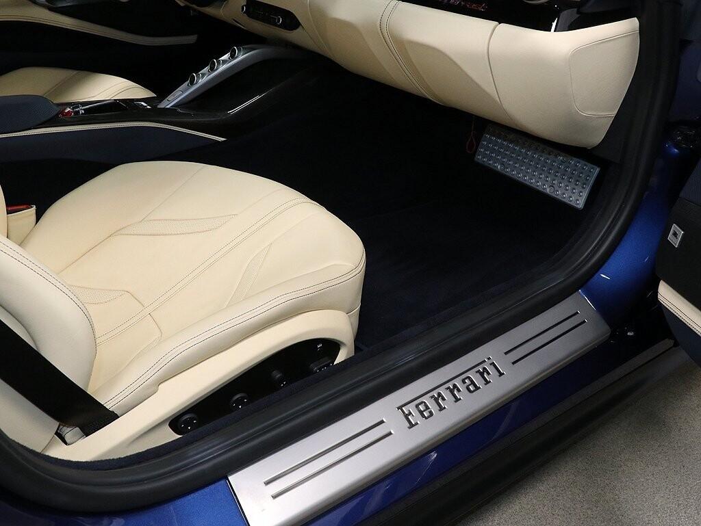 2018 Ferrari 812 Superfast image _611618db2e2e25.12012384.jpg