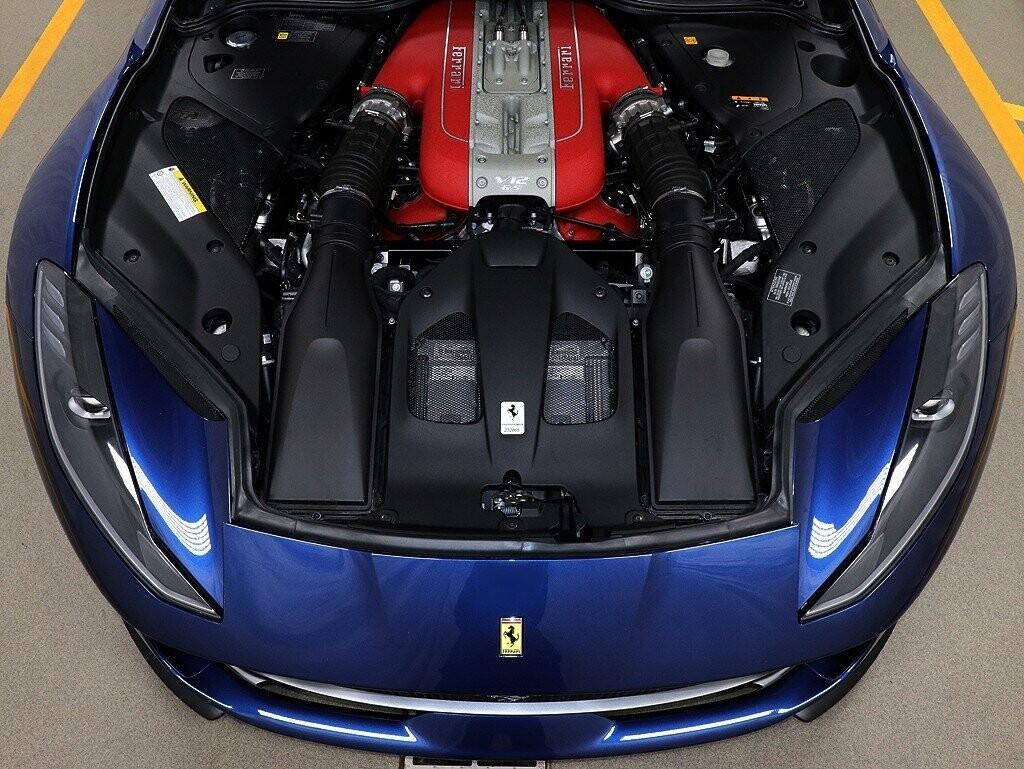 2018 Ferrari 812 Superfast image _611618dd1d7e66.26175263.jpg