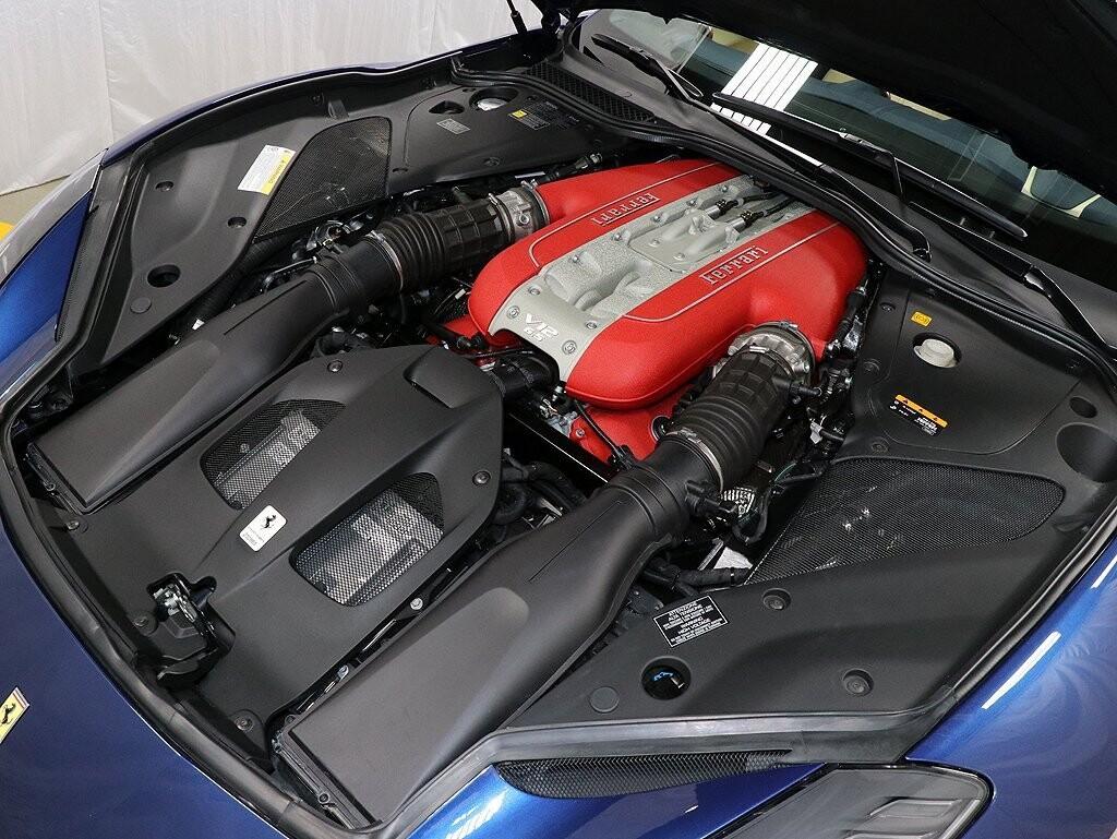 2018 Ferrari 812 Superfast image _611618deb16c66.14911714.jpg