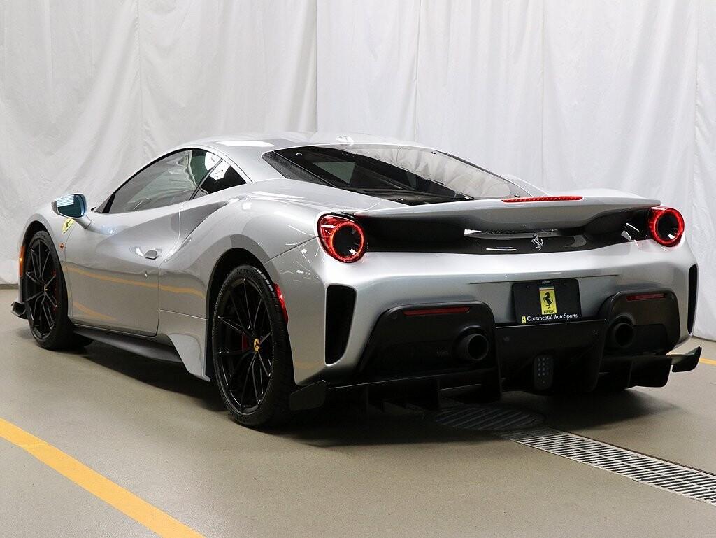 2019 Ferrari  488 Pista image _611618e0c81574.95379786.jpg