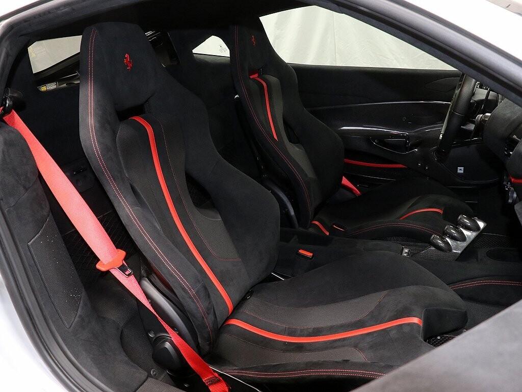 2019 Ferrari  488 Pista image _611618e268ddb3.75843896.jpg