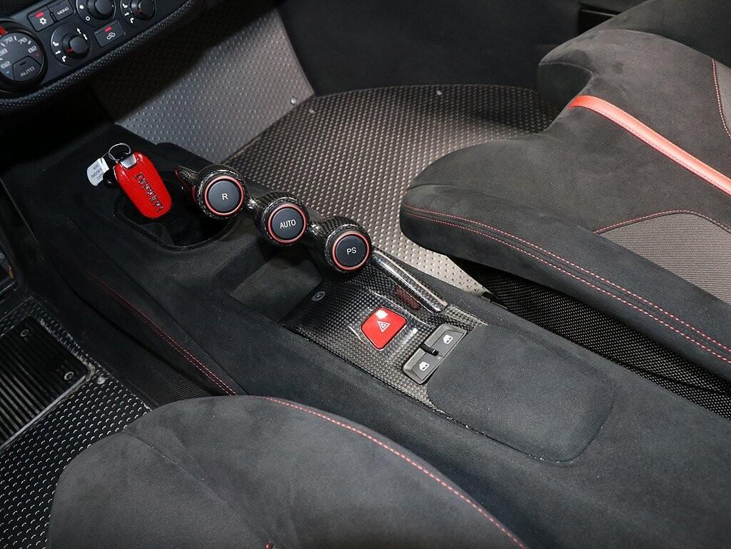 2019 Ferrari  488 Pista image _611618e3035453.29735790.jpg