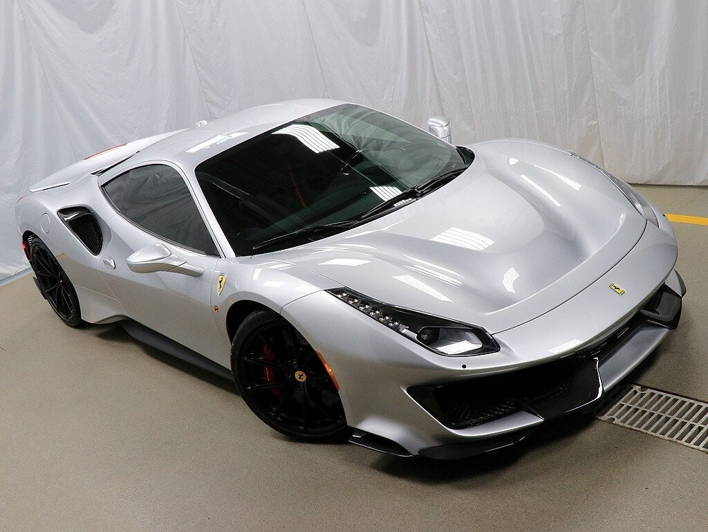 2019 Ferrari  488 Pista image _611618e3b108b3.94235936.jpg