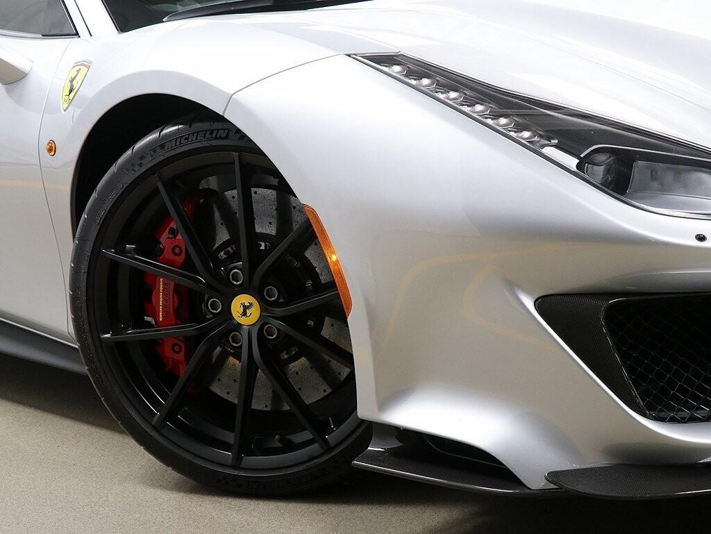 2019 Ferrari  488 Pista image _611618e49df2f2.97575877.jpg