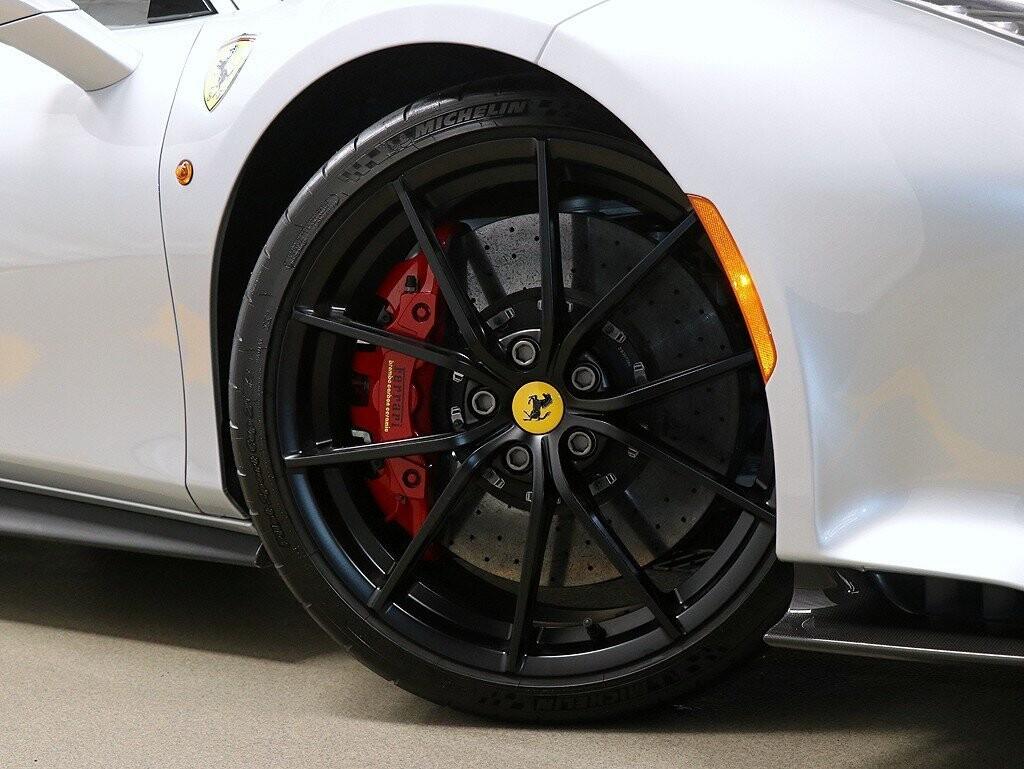 2019 Ferrari  488 Pista image _611618e531eeb4.37236001.jpg