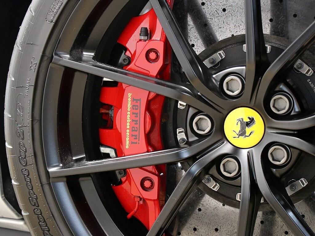 2019 Ferrari  488 Pista image _611618e5bc5fe1.84919811.jpg