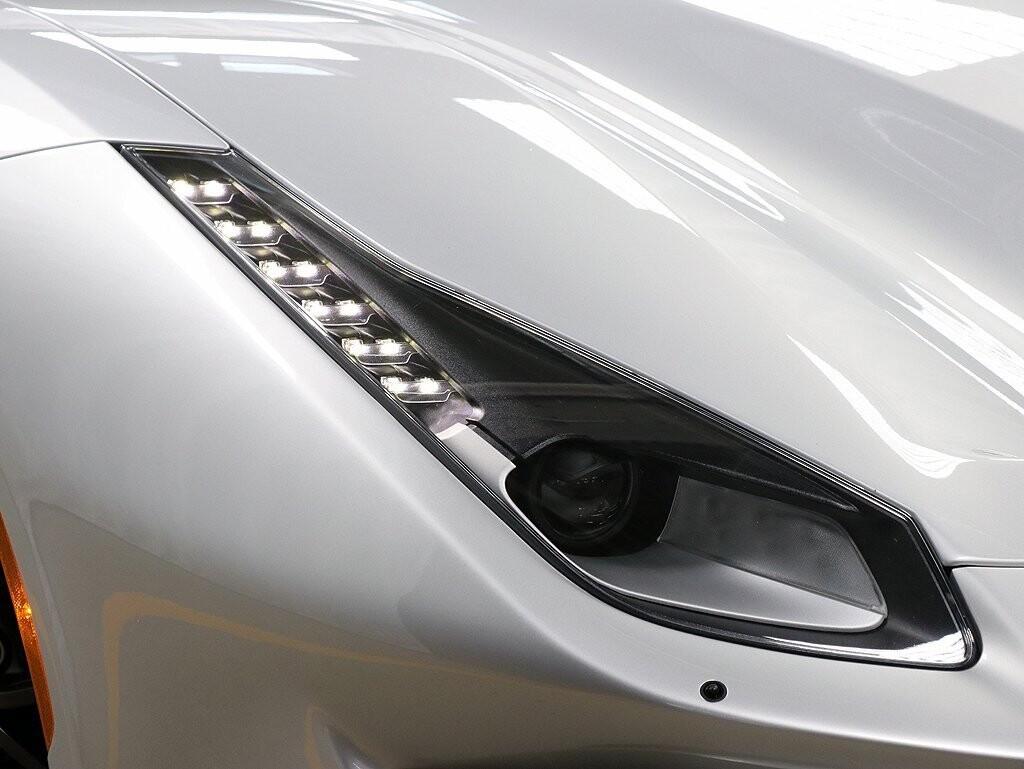 2019 Ferrari  488 Pista image _611618e655f3e8.42906464.jpg