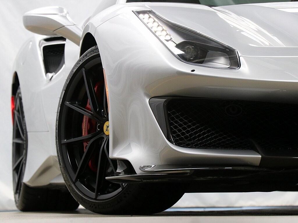2019 Ferrari  488 Pista image _611618e6ed0893.83958363.jpg
