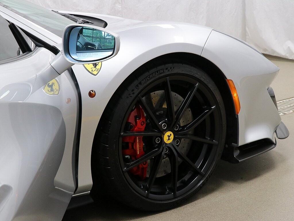 2019 Ferrari  488 Pista image _611618ea379fc8.06404774.jpg