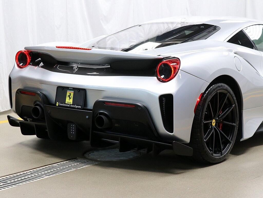 2019 Ferrari  488 Pista image _611618ec17af46.28254065.jpg