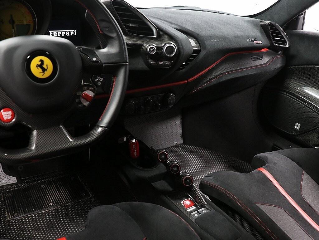 2019 Ferrari  488 Pista image _611618f418aa43.89976708.jpg
