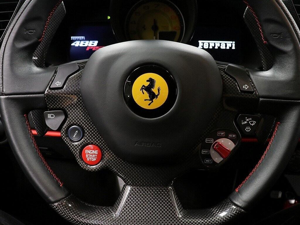 2019 Ferrari  488 Pista image _611618f49cbf39.05828408.jpg