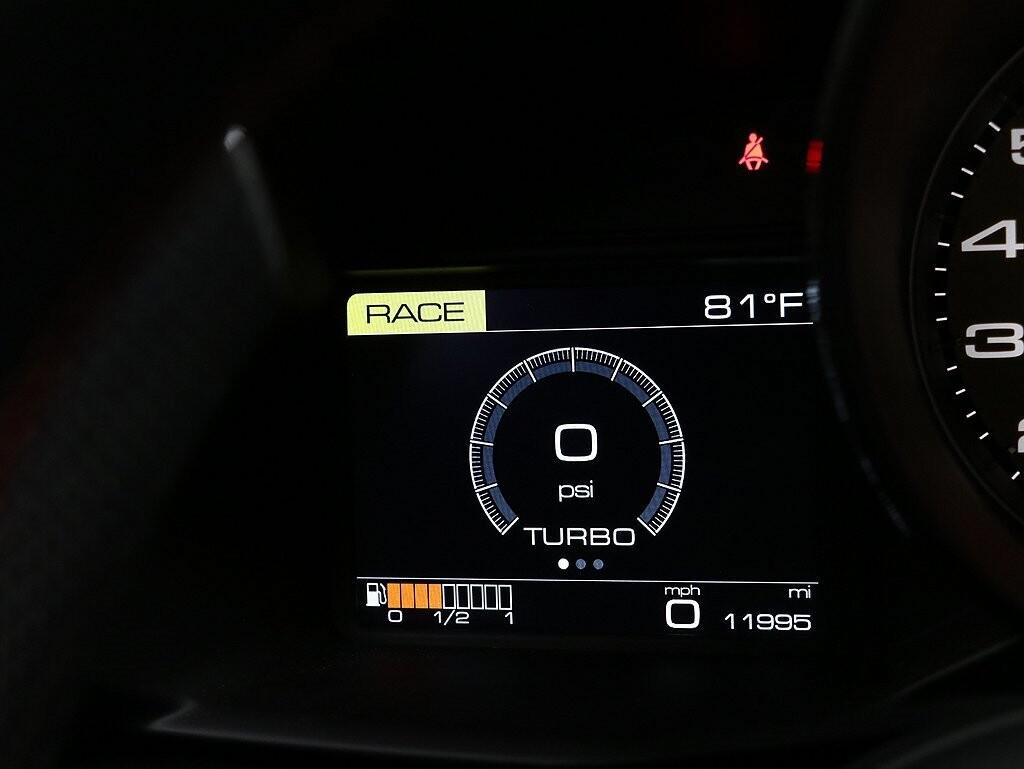 2019 Ferrari  488 Pista image _611618f53f6075.11623151.jpg