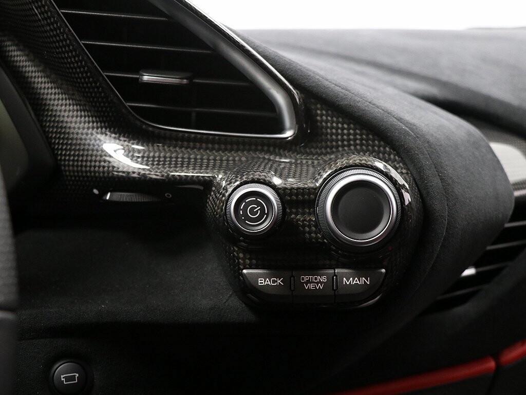 2019 Ferrari  488 Pista image _611618f7afb044.96096867.jpg