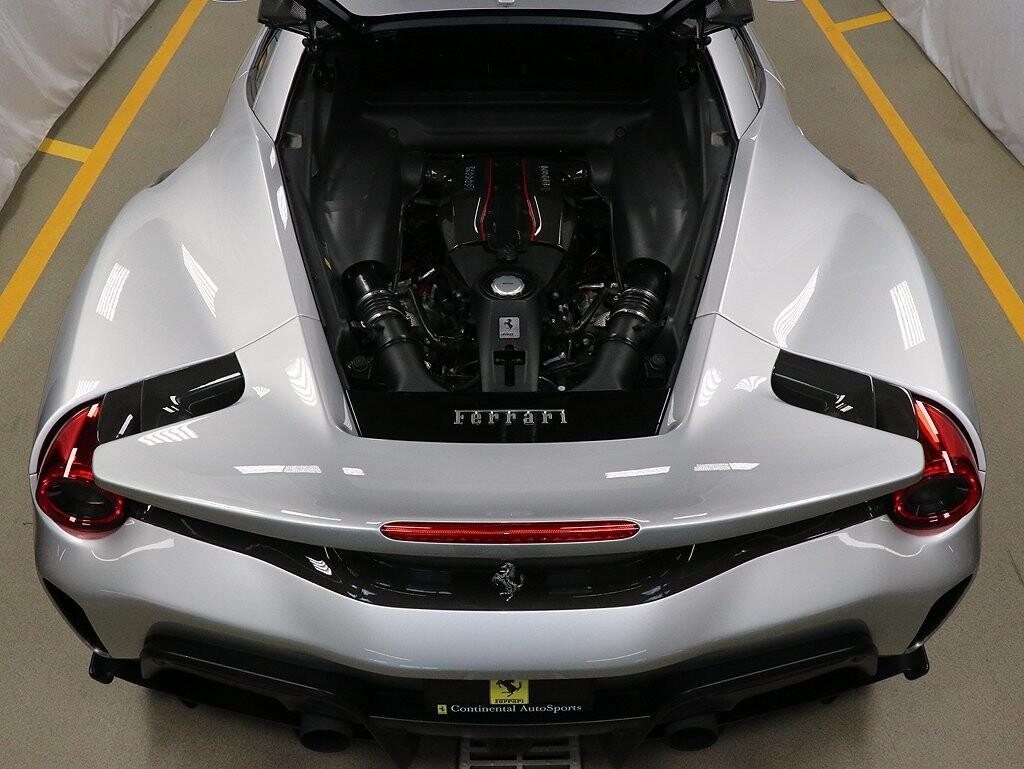 2019 Ferrari  488 Pista image _611618fc31f077.82904340.jpg