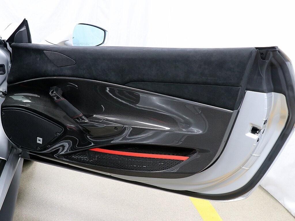 2019 Ferrari  488 Pista image _611618fe6ff927.46023218.jpg
