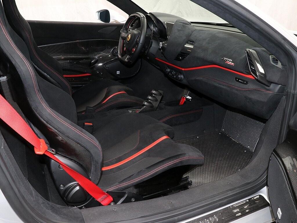 2019 Ferrari  488 Pista image _611618ff2f7ed1.01310156.jpg