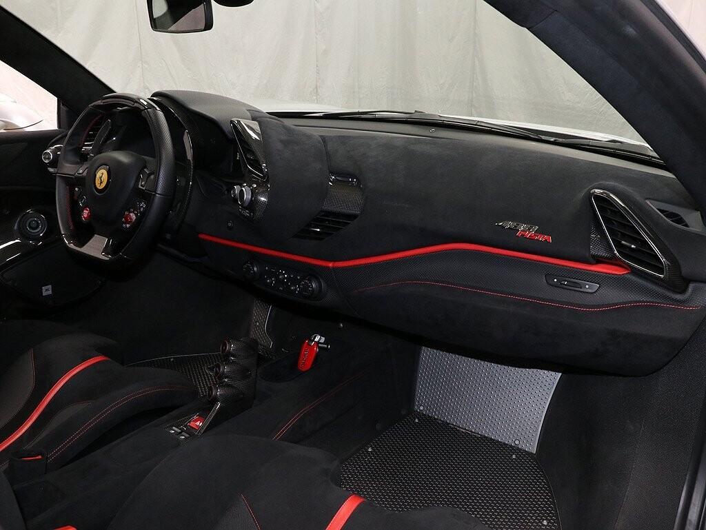 2019 Ferrari  488 Pista image _611618ffa3b453.08456694.jpg