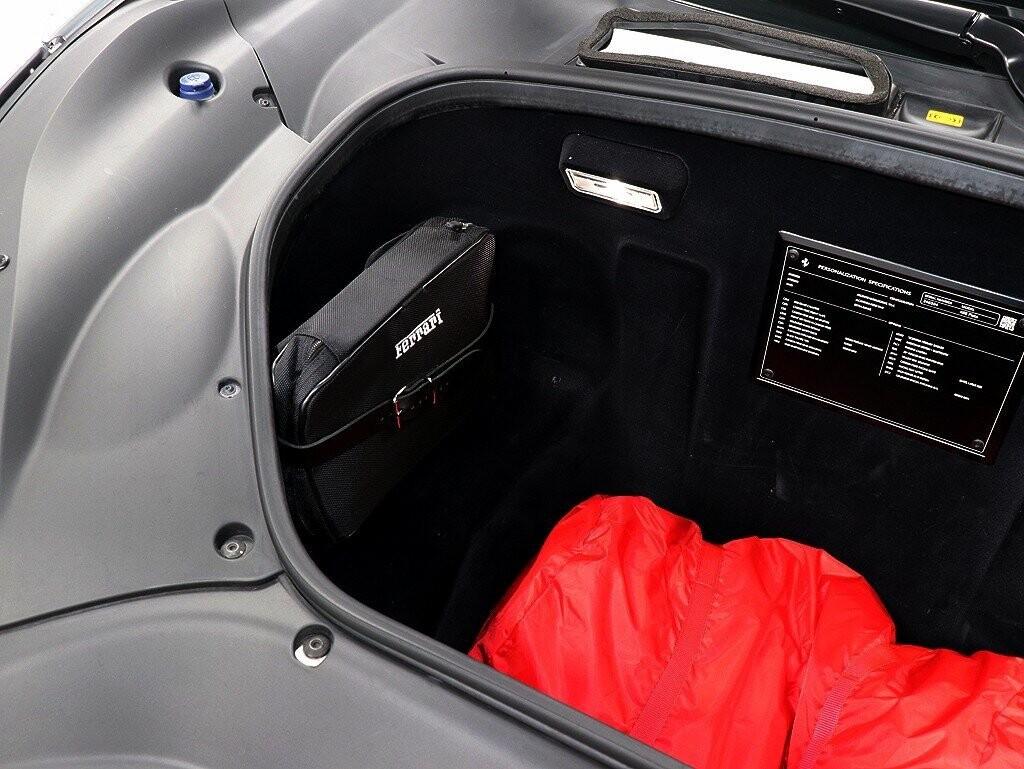 2019 Ferrari  488 Pista image _61161901e1dde8.75162305.jpg