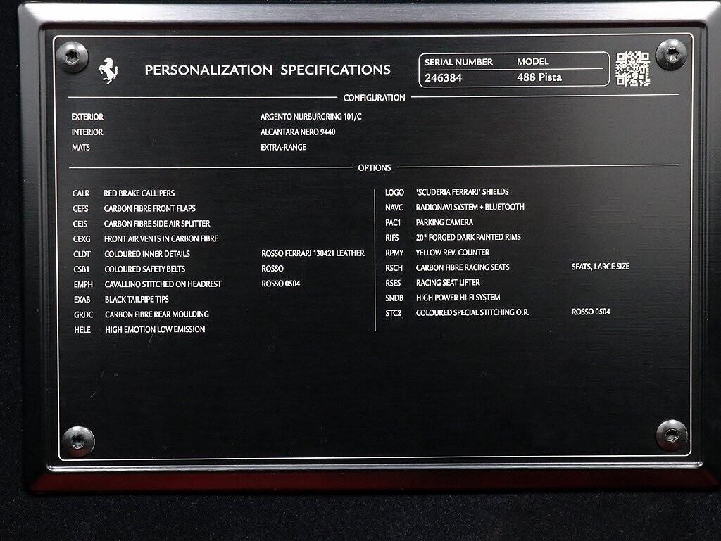 2019 Ferrari  488 Pista image _611619027c4235.32863265.jpg