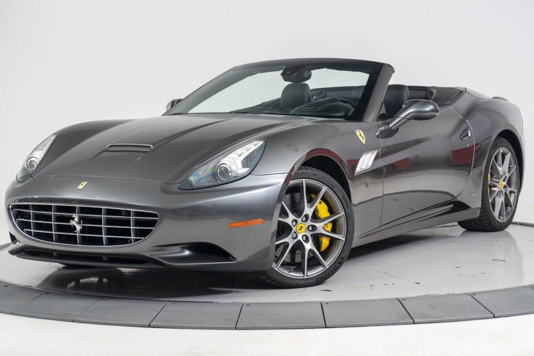 2014 Ferrari  California image _611619f1d5d0a8.55944000.jpg