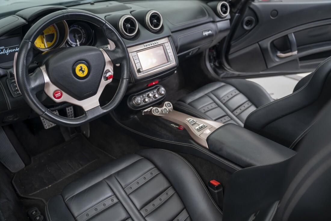2014 Ferrari  California image _611619f4eccfd2.79839137.jpg