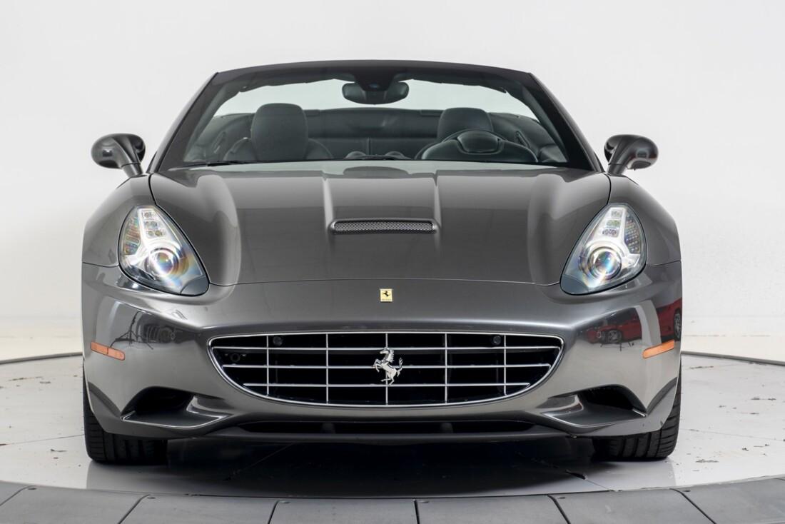 2014 Ferrari  California image _611619fa19b3f7.08317394.jpg