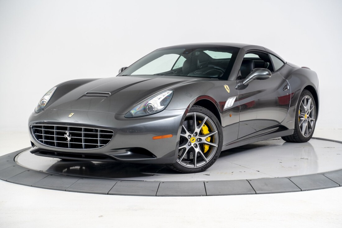 2014 Ferrari  California image _611619fad1d991.68825095.jpg
