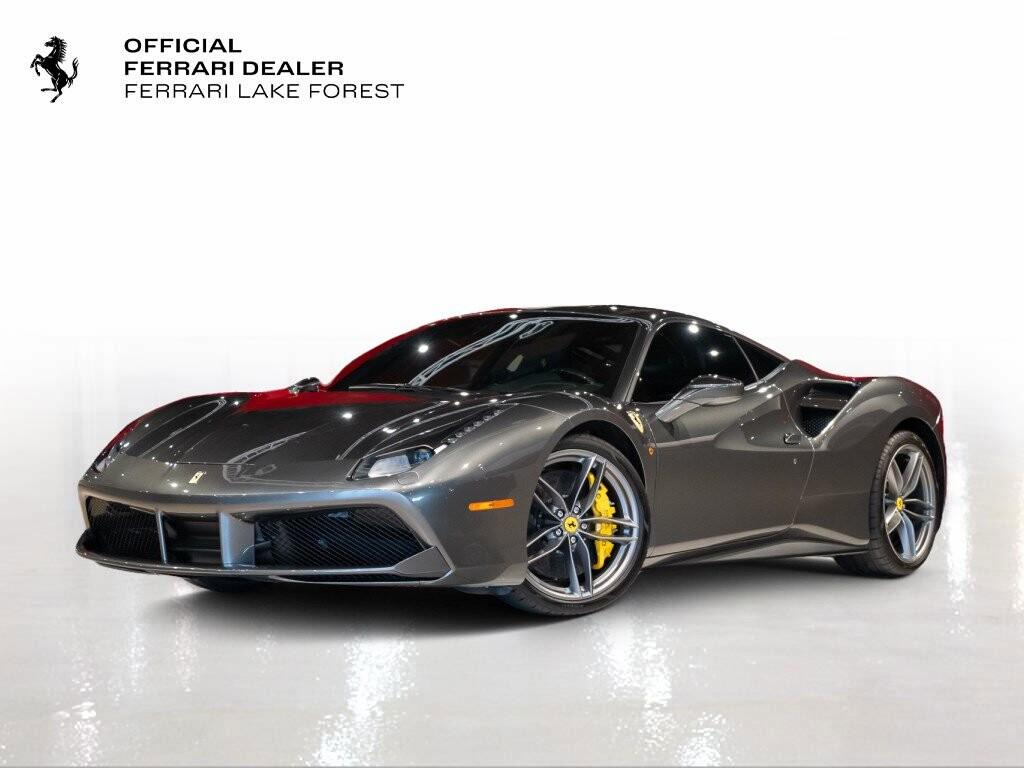 2017 Ferrari 488 GTB image _61161a32c126c4.85576587.jpg