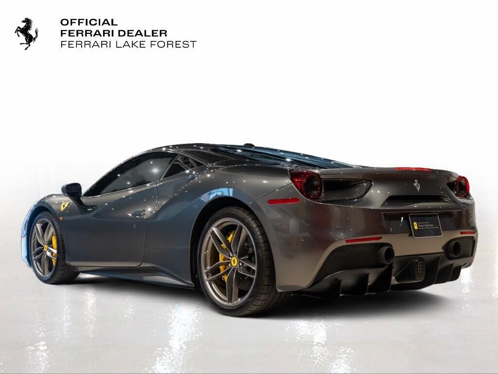 2017 Ferrari 488 GTB image _61161a335f8ac2.55179081.jpg
