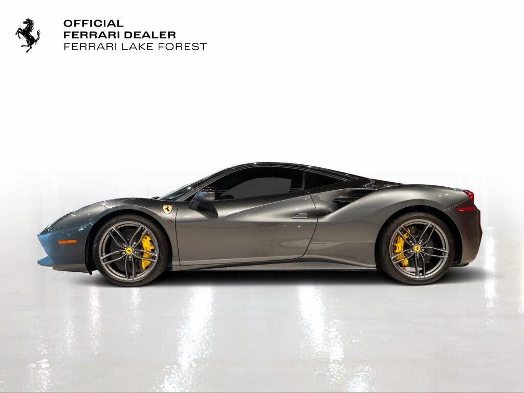 2017 Ferrari 488 GTB image _61161a33ccee74.64173558.jpg