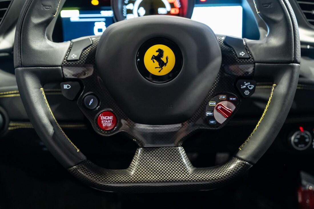 2017 Ferrari 488 GTB image _61161a35219d44.50399685.jpg