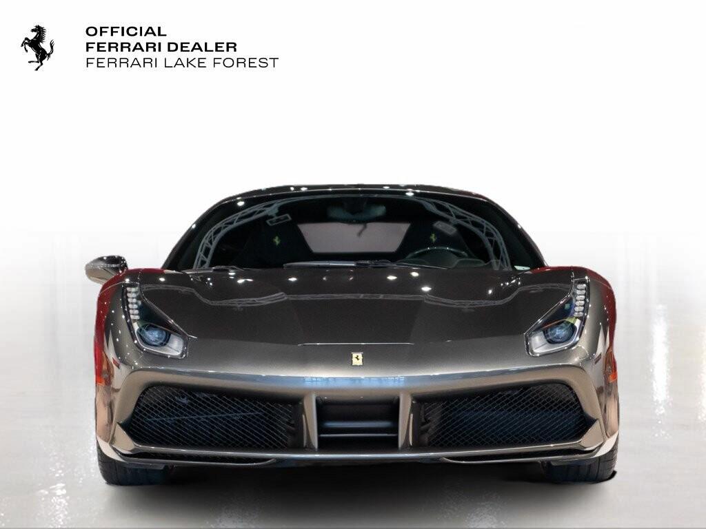 2017 Ferrari 488 GTB image _61161a39c19eb0.67709811.jpg