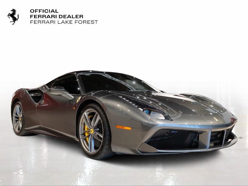 2017 Ferrari 488 GTB image _61161a3a4e2499.84186915.jpg