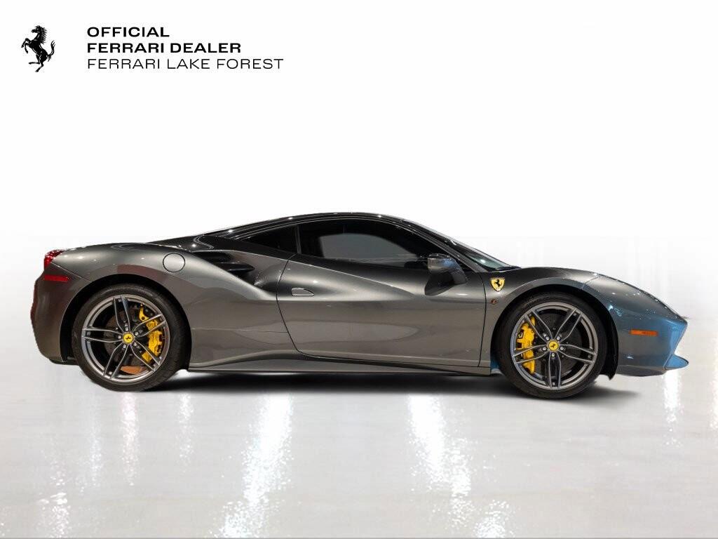 2017 Ferrari 488 GTB image _61161a3aba3807.39685665.jpg