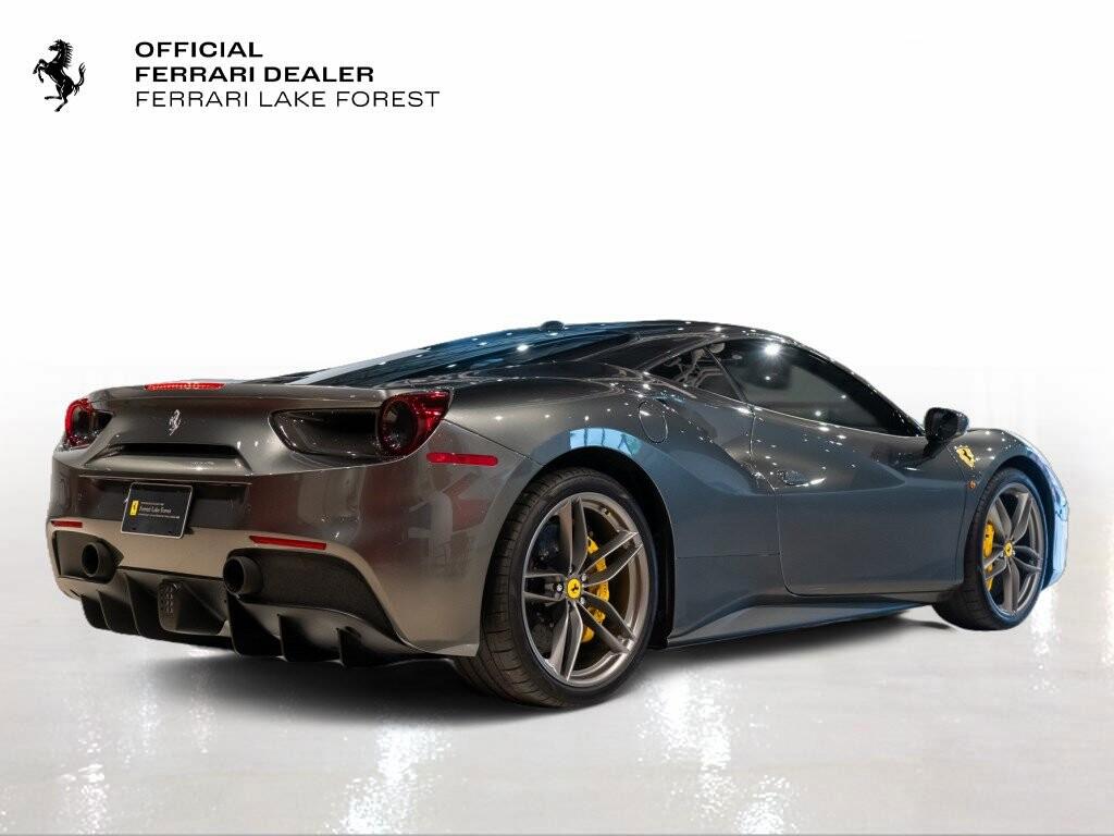 2017 Ferrari 488 GTB image _61161a3b358605.72958441.jpg